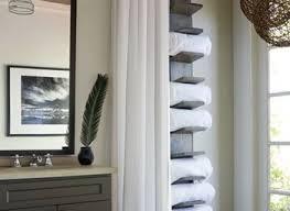 best 25 folding bath towels ideas on pinterest folding bathroom