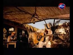chambre avec vue paroles clip henri salvador jardin d hiver vidéo et paroles de chanson