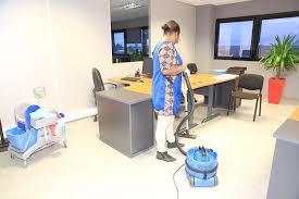 nettoyage des bureaux recrutement accueil seguigne ruiz entreprise de nettoyage