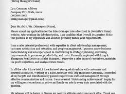 23 sample cover letter to employment agency employment