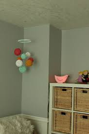 How To Make Home Decor How To Make A Baby Mobile U2013 Cute And Colorful Ideas