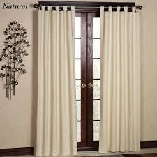 light blocking curtains ikea light blocking curtains ikea large size of blocking curtains target