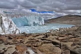 ch 7 weathering erosion and deposition open geography education