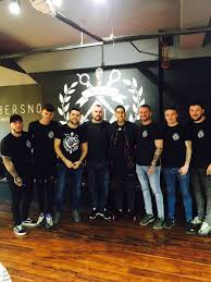 barbersno1 queens dr on twitter
