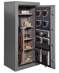 tsc black friday winchester gun safe 24 gun capacity 549 99 black friday 2014