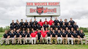 Arkansas traveling teams images A state life rugby teams to square off in semifinals honor curt