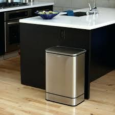 poubelles de cuisine automatique poubelle cuisine ouverture automatique poubelle automatique 40