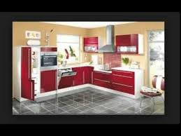 modern kitchen furniture design modern kitchen furniture design kitchen cabinets