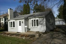 oconomowoc wi homes with in law suite for sale u2013 realty solutions