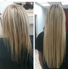 catcher hair extensions 73 best hair extensions images on extensions hair and