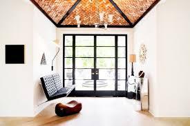 7 white paints interior designers love mydomaine