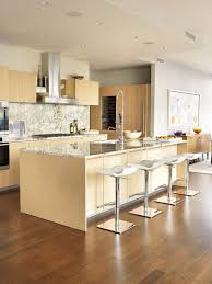 kitchen island chair kitchen kitchen kitchen island designs for and kitchen of large