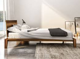 huppe dusk bed free white glove delivery