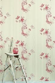 Home Wallpaper Decor 23 Best Trends Beautiful Butterflies Images On Pinterest