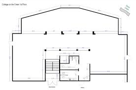 upstairs floor plans drawing up a floor plan charleston crafted