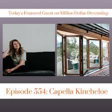 million dollar decorating million dollar decorating interior design podcast decorating