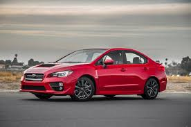 subaru wrx red subaru wrx if you really like driving get one bolton car sales