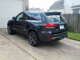 jeep srt 2014 2014 max steel srt cherokee srt8 forum