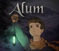 purchase alum alum windows mac linux db