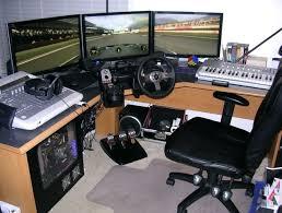 Gaming Computer Desk Desk Best Computer Desk For Gaming Reddit Best Computer Desk For