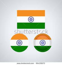 flag design english flag on white stock vector 651209722