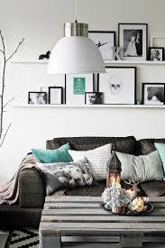 Home Decor Color Trends 2014 3249 Best I Design Images On Pinterest Chalet Interior Ski