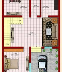 kitchen design ideas floor plansource hrhq floordecorate com