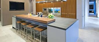 plan de cuisine avec ilot central plan de cuisine cuisine en plan cuisine 12m2 avec ilot central icc