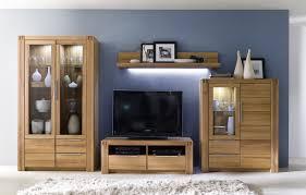 Wohnzimmerschrank Von Roller Tv Schrankwand Erstaunlich Wohnzimmer Wohnwand Hifi Mobel Schrank