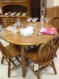 Jerusalem Furniture Store Philadelphia by C Dianne Zweig Kitsch U0027n Stuff February 2012