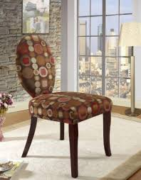 15 best decorative chairs images on pinterest upholstered chairs