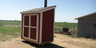 How To Build A Wooden Shed From Scratch by Lean To Shed Plans Easy To Build Diy Shed Designs