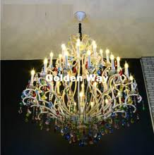 Cream Chandelier Lights Compare Prices On Cream Chandelier Online Shopping Buy Low Price