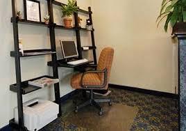 Comfort Inn Delaware Comfort Inn In Delaware Hotel Booking Offers Reviews Price