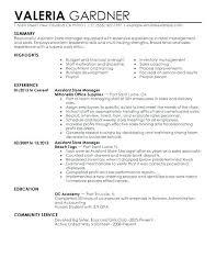resume exles for nursing rnfa resume practitioner resume template registered