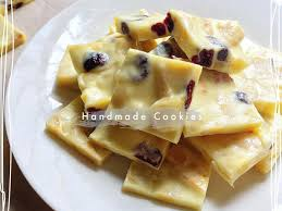 les fran軋is et la cuisine 法式沙琪瑪牛軋糖by grace wang recette