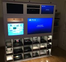 how to design a video game at home 25 incredible video gaming room