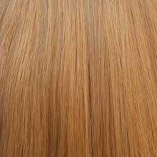 angel remy hair extensions indian hair colour range