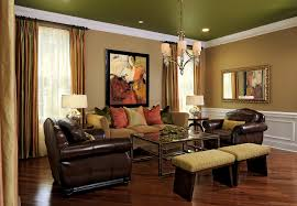 living room ceiling pop designs fresh bedroom false roofing