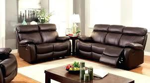recliner ideas 69 home furniture cozy stupendous plush recliner