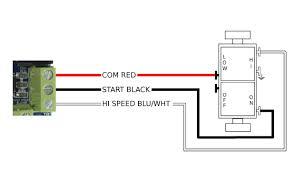 control board u2013 airscape engineer u0027s blog