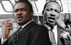 selma fact vs fiction how true ava duvernay u0027s new movie is to
