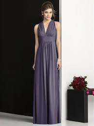 after six bridesmaids 32 best dessy and after six bridesmaids dresses images on
