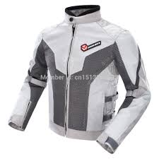 motorcycle riding jackets for men online shop duhan men u0027s breathable mesh motorcycle riding jacket