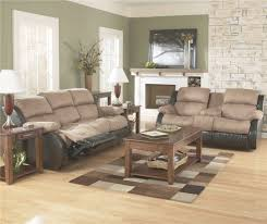 Solid Wood Living Room Furniture Country Living Room Furniture Sets Furniture Living Room