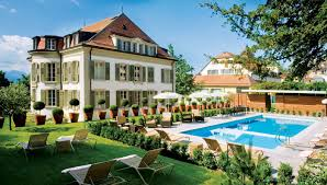luxury hotels and resorts in switzerland preferred hotels u0026 resorts