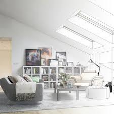 bureau sur conception de mobilier bureau sur mesure un air d intérieur
