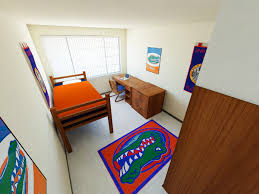 Ucla Floor Plans College Living Pros And Cons Of Gainesville U0027s Student Housing