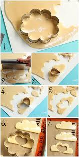 best 25 simple fondant cake ideas on cookie cake