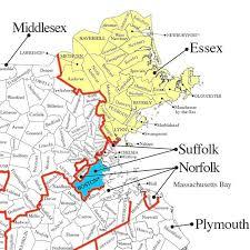 map of massachusetts counties desrocher estate your neighborhood realtor